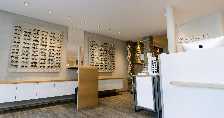 brillen-akustik-optik-schleelein-bad-koenigshofen-s3